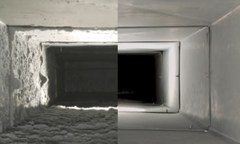 Air Duct Cleaning in Naples Air Duct Services in Naples Air Conditioning Naples FL