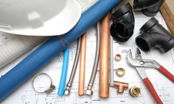 Plumbing Services in Lehigh Acres FL HVAC Services in Lehigh Acres STATE%