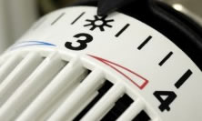 Heating Repair in Naples FL Heating Services in Naples Quality Heating Repairs in FL